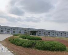 大丰区占地60亩厂房出租