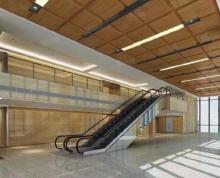 (出售)河西 金融城旁 升龙汇金 汇峯中心 知名物业 甲写品质 面积