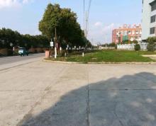 (出租) 白马镇 工业集中区茶兴路22号 仓库 10000平米