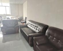 (出租)丰润名苑大酒店,写字楼65平,家具家电齐全,看房方便