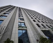 (出租)(招商部直招)宝龙广场对面 江扬大厦 整栋招租 可分割