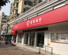 (出售)夫子庙集庆路来凤街沿街旺铺宽敞方正人流量大出售