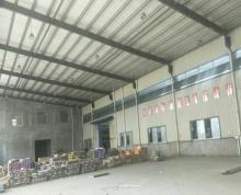 (出租)出租重型钢构厂房高容量变压器
