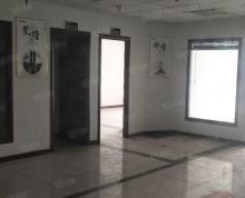 (出租)金融财富广场230平(写字楼)出租