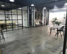 (出租)橘园洲创意广场899平 精装修 带设备 超大空间生成房源报告