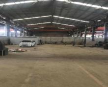 (出租) 淳化工业园1000平标准厂房,带行车