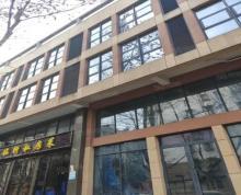 (出售)云锦路地铁口水西门大街迎街旺铺170平700多万