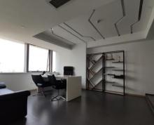 (出租) 苏宁清江广场带商圈 5米8精装挑高带家具 办公营业