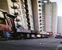 (出租)出租清河新亚商业街店铺