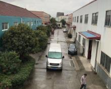 (出租)出租施桥镇厂房600平米大通道交通方便厂区环境好