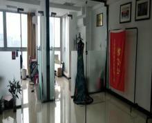 (出租)珠江路商圈 华利国际 新世界中心 采光好 房型方正