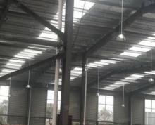 (出售)宿豫高新区厂房 占地21亩1650万 产证齐全