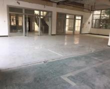 (出租)江宁 九龙湖殷巷 一楼厂房出租可做轻加工 目前空置另有小面积
