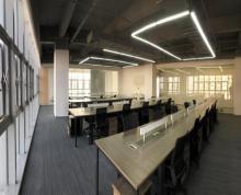(出租)紧邻地铁口中广核科技大厦280平到1000平订制装和家具生成房源报告