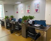 (出租)万达中心写字楼办公楼350平方精装修