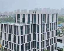 溧水政府返税产业园 生产 办公 仓储 研发 独栋花园总部办公 沿街商铺 小型公寓