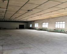 (出租)邗江汊河南运西镇附近小厂房400平米年租金5万大车可进出车间