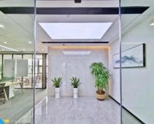(出租)绿地之窗 南京南站 精装修带家具 地铁口 交通便利 多套 看