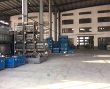 [A_382]商用车关键部件自动化焊接生产线项目