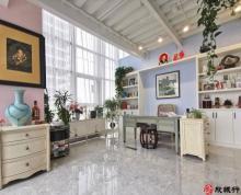 (出租)南站600平米 豪装带家具 绿地之窗 证大城际空间站软件大道