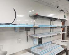 (出租)启东餐饮厨房设计,设备,就到十全厨具