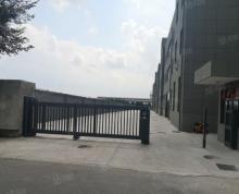 (出租)新建砖混结构900平方米丙类消防厂房