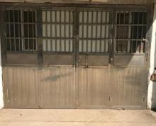 (出售)城市枫林12号楼13号车库