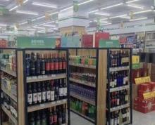 (出租)新街口750超市出租无转让费入驻即可营业