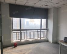 (出租)新天地广场248平 多办一厅 十字路口交通方便