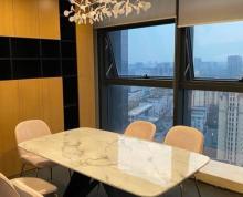 (出租)房子新装修,家私全新,配中央空调,有40方的阁楼储藏室可用