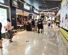 (出租)平江万达城市生活广场姑苏区市政府负一楼美广5个位置招商餐饮