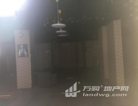 [A_32660]【第二次拍卖】徐州市贾汪区中信时代广场2-219