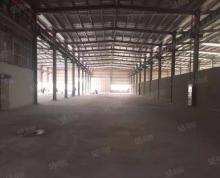 (出租)三山工业园独门独院0.5元起层高10米