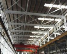 (出租) 禄口空港2200平标准厂房