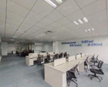 (出租)4号线 徐庄软件园 175至2200平 全套家具 随时看房