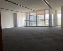 (出租)金融中心高端写字楼环境优美位置俱佳
