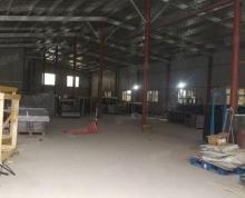 (出租)双凤工业园750平方钢结构厂房出租