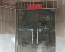 大洋新村,毓龙东路门朝南,底层1楼,里外2间,