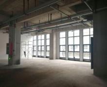 (出租) 500间证大喜玛拉雅新房可作民工宿舍 员工宿舍或办公室