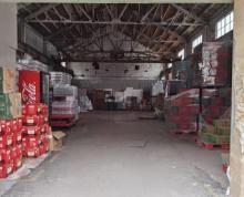 (出租)姑苏观前街附近新出550和350平1楼仓库货车好进出价格30