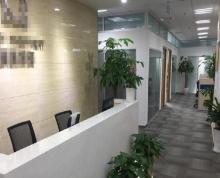 (出租) 新街口双地铁口 长江贸易大厦 精装现房 全明户型 随时看