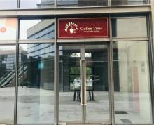 (出售)江宁双龙大道 地铁口 吸金旺铺 可做重餐饮 现铺即买即用!