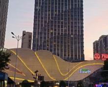 (出售)万达广场 对面润扬广场 精装修 写字楼 带租约出售