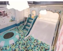 (转让)(金铺免费推荐)句容开发区城西博览中心儿童乐园整体转让
