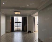 (出租)紫薇广场C区75平,朝南,湖景房,随时看房