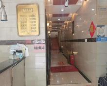 (出租)秦虹路盈利8年宾馆转让实用面积600平租金便宜固定客流多