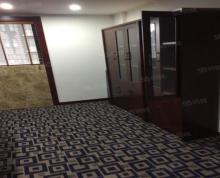 (出租)朱方大厦80到320平精装修全明落地窗随时可看房。