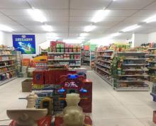 (转让) 坐落小区门口超市,两百米处有地铁修建和工地