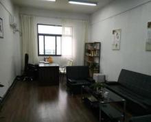办公用房2间合计100平米,可居住