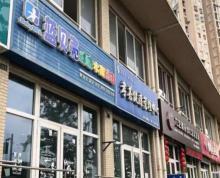 江宁区竹山路150㎡店铺出租.除餐饮其他行业都可以做